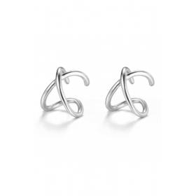 Neo Piercing X Silver
