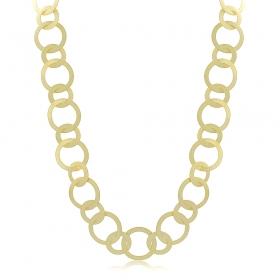 Collar Ipanema XL