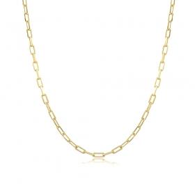 Collar Cartier 45