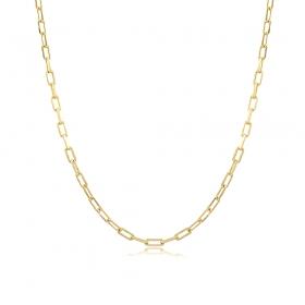 Collar Cartier 40