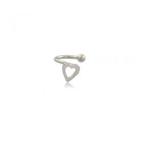 Neo Piercing Heart